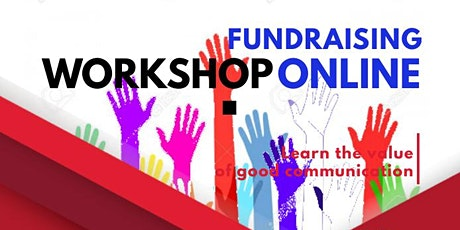 Sports Club/Group Strategic Fundraising Webinar Tuesday May 18th at 7:30pm tickets