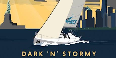 14th Annual Dark 'n' Stormy Benefit tickets