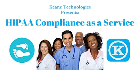 Comprehensive HIPAA Compliance Management Software Demo tickets