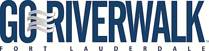 Riverwalk Tribute - Beverly Raphael Altman image
