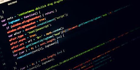 Programar el Futuro entradas