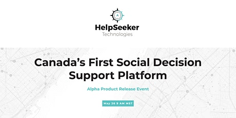 Launch of HelpSeeker's Latest Digital Solution: the Community Success Hub tickets