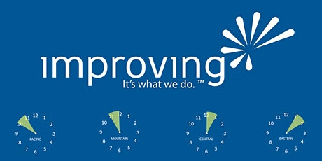 Improving's vLnL: Test Automation is code! tickets