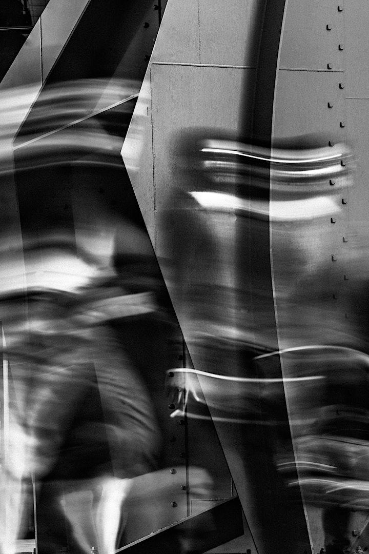 Image pour Photowalk Leica à la Fnac Lyon