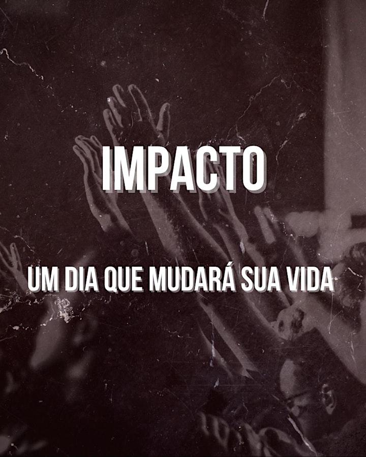 Imagem do evento IMPACTO