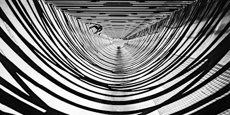 Photowalk Leica à la Fnac Lyon tickets