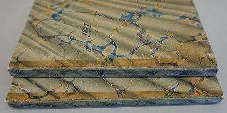Meet the travel journals of Anne Lister with WYAS Conservation team tickets