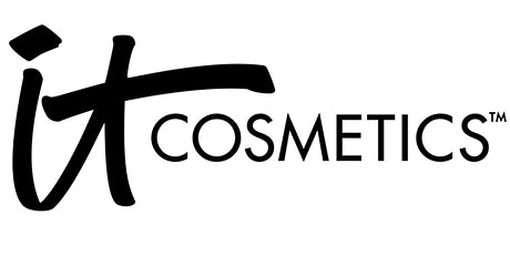 IT Cosmetics Masterclass- Complexion Perfection tickets