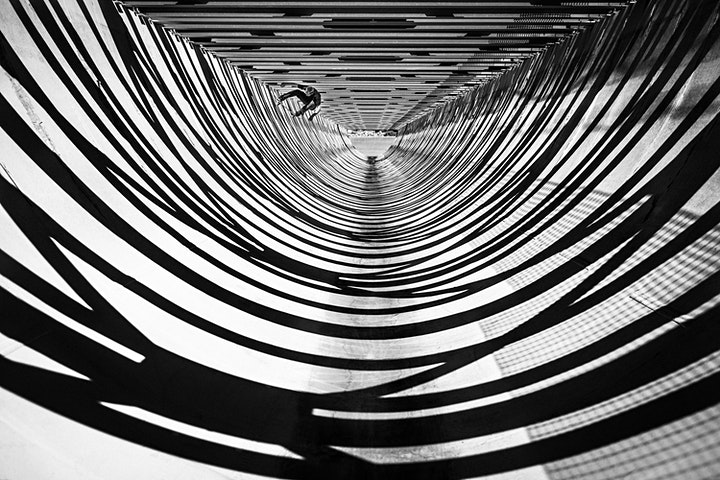 Image pour Leica SL Tour à la Fnac Lyon