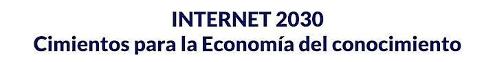 Imagen de Internet Day Virtual