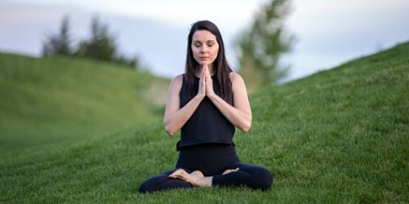 Psychotherapeutic Yoga: The Future of Yoga, Therapy and Mental Health tickets