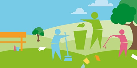 Yoga, Brunch and Litter Pick - Hackney Marshes tickets