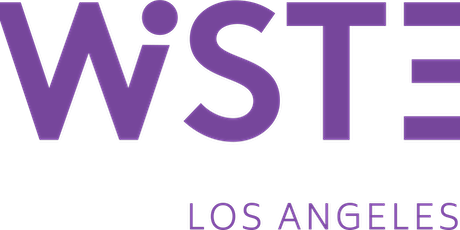 Women in STEM: Grow Your Network & Career tickets