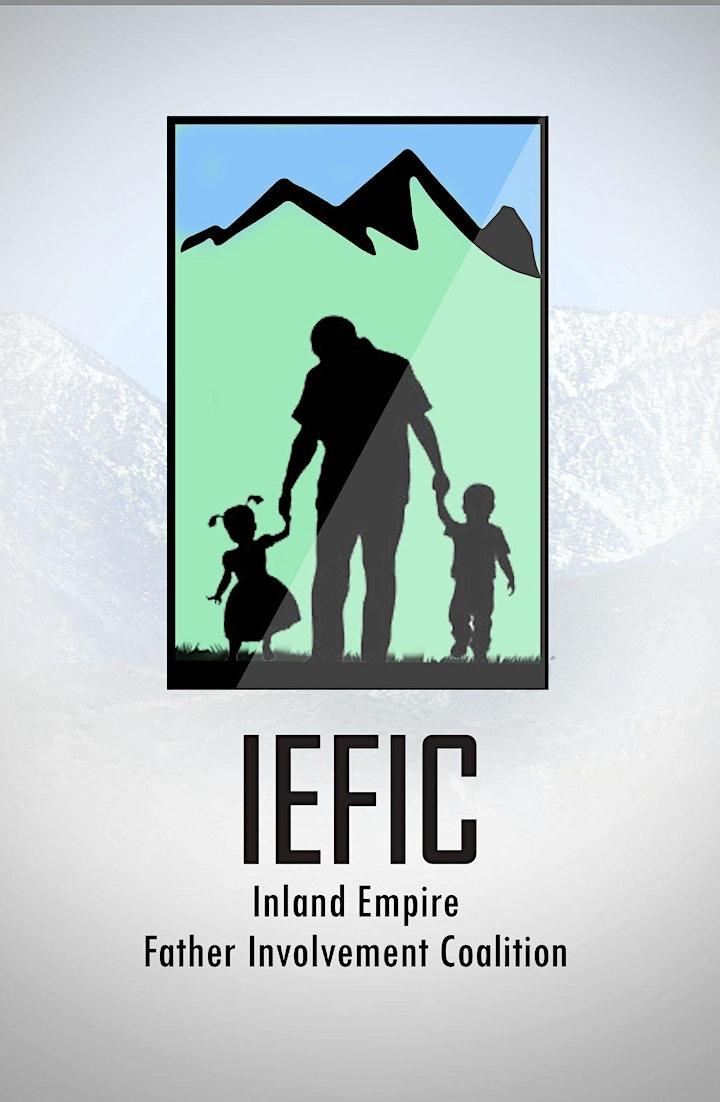 Inland Empire Fatherhood Summit image