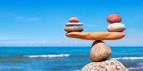 Atelier Equilibrio billets