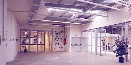 Espacio Craft Madrid VIERNES 28 MAYO entradas
