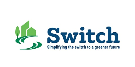 Switch Engagement Session for PEI Contractors tickets