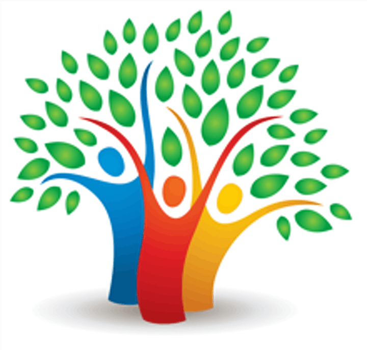 Community Resiliency Model (CRM) for APIDA Therapists and Community Leaders image