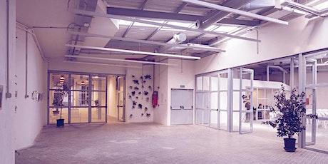 Espacio Craft Madrid SÁBADO 29 MAYO entradas