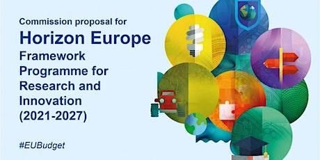 Bandi e opportunità dell'Unione Europea per le imprese innovative entradas