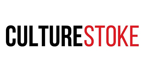 CultureCatalyst: The Art and Science of Building Company Culture tickets