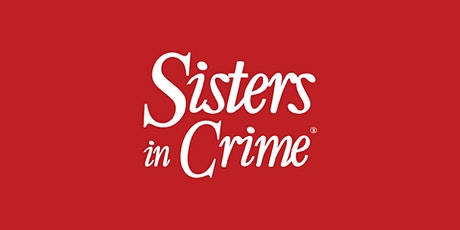 Sisters in Crime | Florida Gulf Coast Chapter | June 2021 meeting tickets