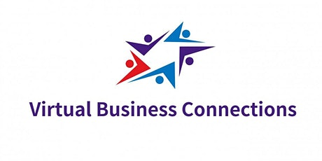 Networking Event for UK based Virtual Assistants tickets