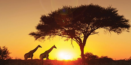 South Africa & Safari with Azamara Cruises tickets