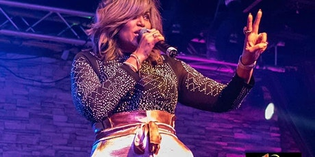Freestyle Diva Tour: San Antonio Edition tickets
