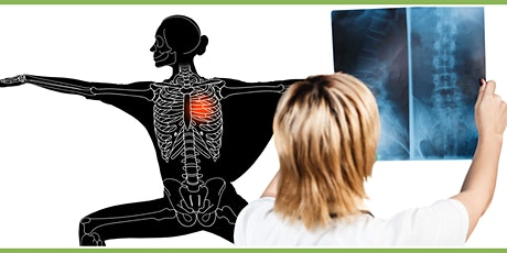 All Natural Secrets to a Lifetime of Strong, Healthy Bones tickets