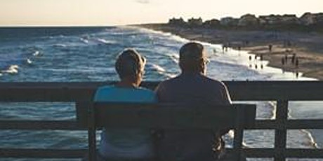 Worried About Retirement tickets