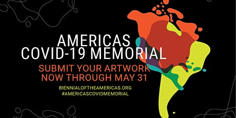 Artist Workshop: Memorializing Through Art tickets