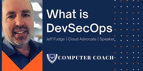 What is DevSecOps tickets