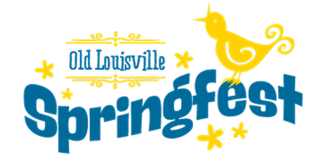 Springfest 2021 in Old Louisville tickets