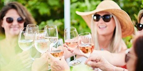 Rose' Wine Tasting! - Thursday, June 3! tickets