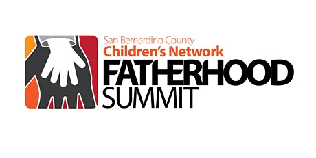 Virtual Inland Empire Fatherhood Summit tickets