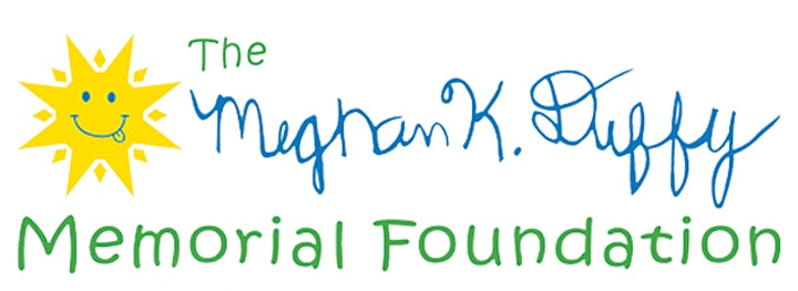 Meghan Duffy Memorial Foundation Golf and Tennis Tournament 2021 image