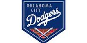 Oklahoma City Dodgers vs. Nashville Sounds