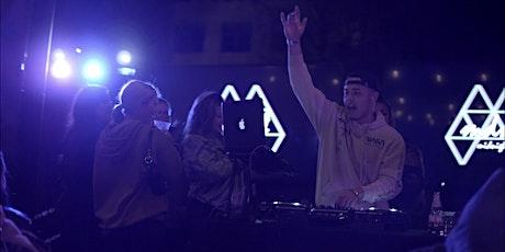 Friday Night's W/ DJSammyJay VIP Bottle Service(21 & Over) tickets
