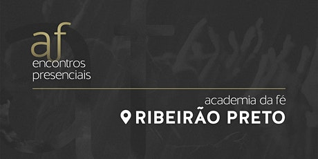 Ribeirão Preto | Domingo, 09/05, às 18h30 ingressos