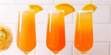 Rochester Cocktail & Mimosa Fest tickets
