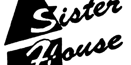 SisterHouse  - Chicago White Sox Fundraiser Tickets (3 different dates) tickets