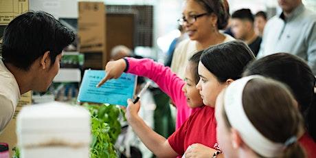 4th Annual Sustainability Showcase biglietti