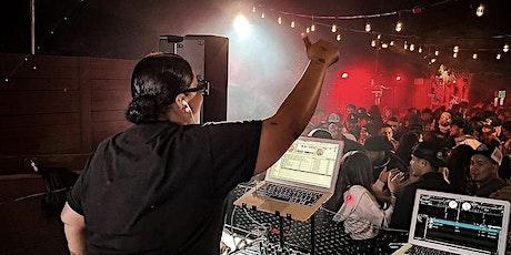 Saturday Night's W/ DJ Honey VIP Bottle Service(21 & Over) tickets