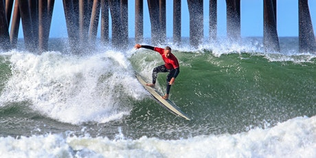 Surfing for Hope 2021 tickets