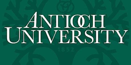 Antioch University Seattle - Undergraduate Studies Info Session tickets