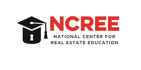 3 Hour Real Estate CE Class: Proven Negotiation Strategies tickets