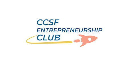 Entrepreneurship Club | Practice Your Pitch Event tickets