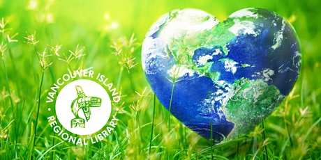 Climate Change: Finding Local Solutions tickets
