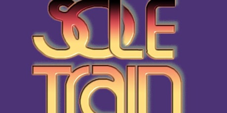 Sole Train tickets